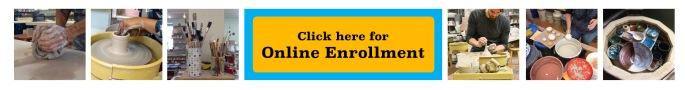 Enroll Online button+