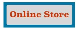 OnlineStore button